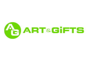 Art&Gifts