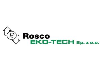 Rosco Eko-Tech