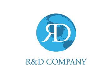 R&D-Company