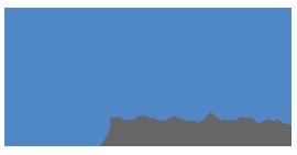 Kultura-i-Media-Logo-Kolor-270