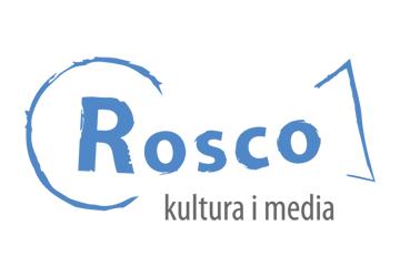 Kultura-i-Media