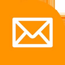 email ikona